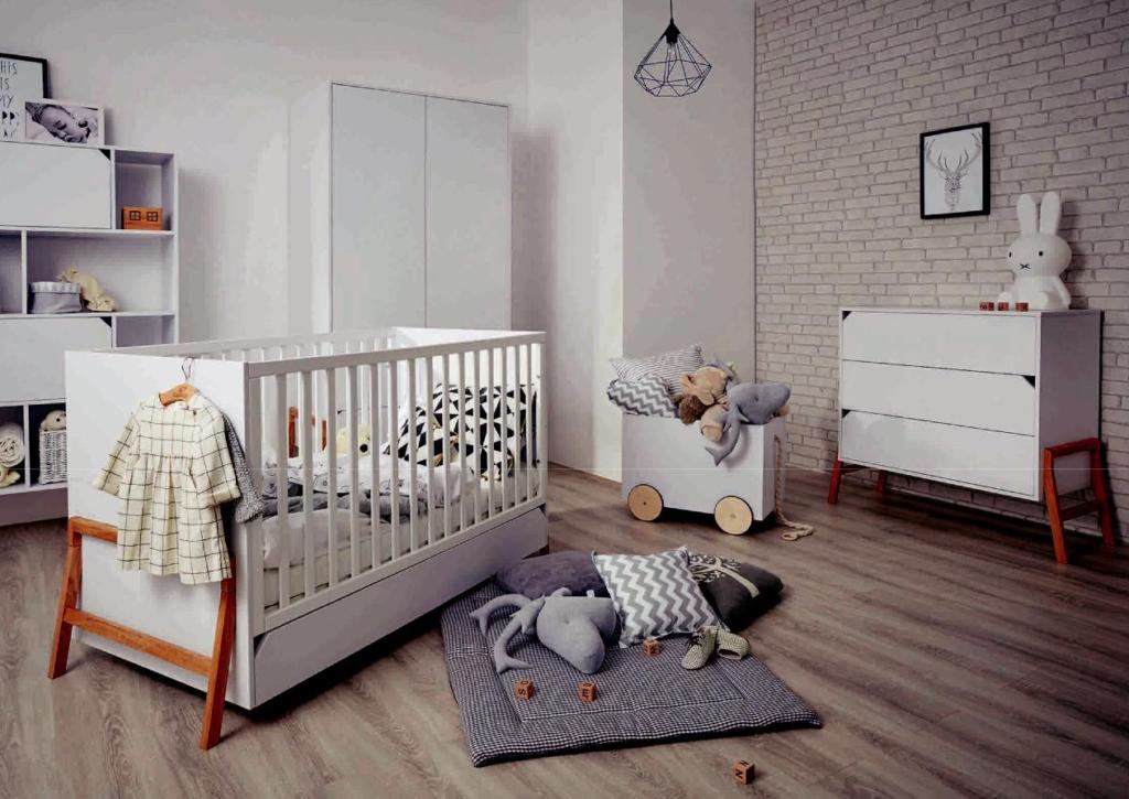 colectia_lotta_new_home_concept