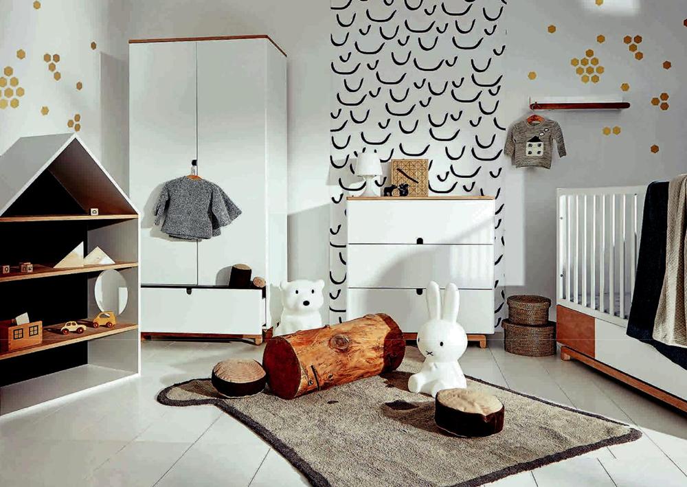 colectia_nomi_new_home_concept