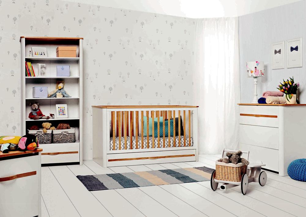 colectia_ruban_new_home_concept