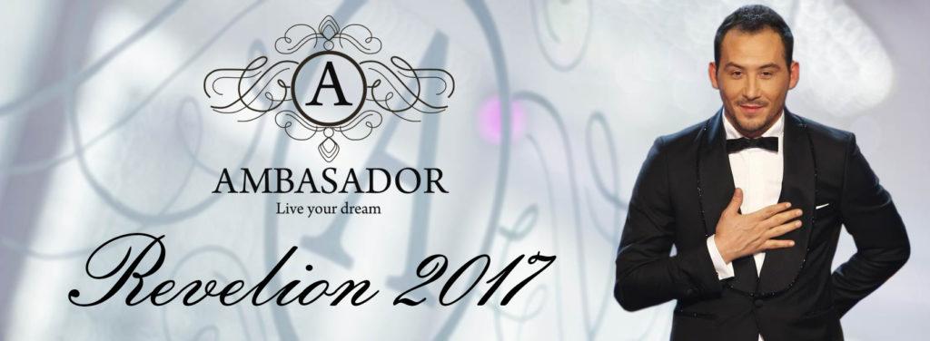 revelion-ambasador