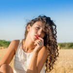 Sunt fotograf și am un nume: Larisa Birta