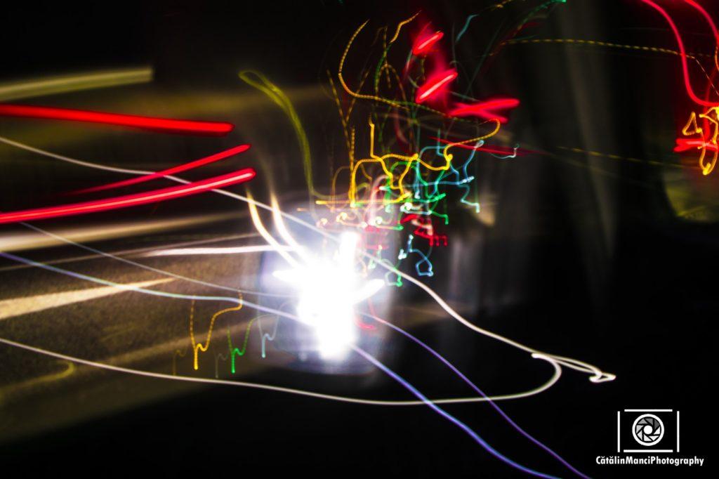 Sunt fotograf și am un nume: Manci Dan Cătălin Traian