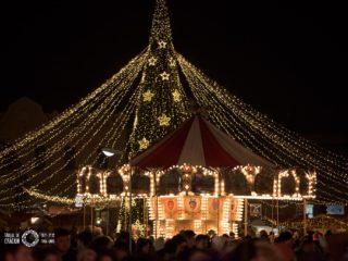 Toți artiștii și ansamblurile ce vor urca pe scena Târgului de Crăciun