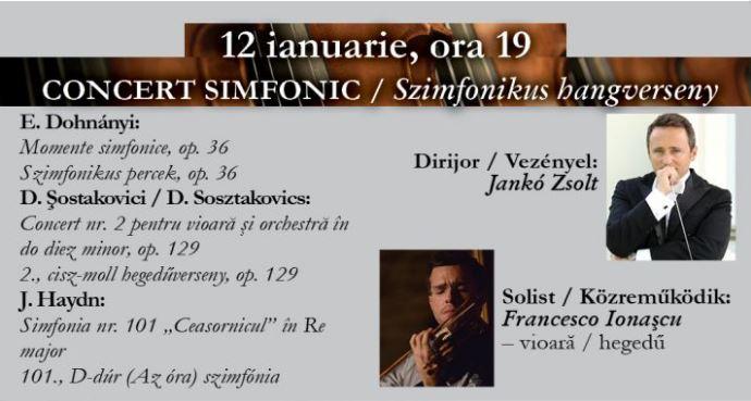 concert_simfonic_12_ianuarie_2017