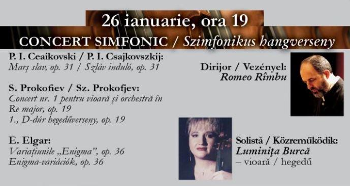 concert_simfonic_26_ianuarie_2017
