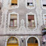 Casa Adorján II