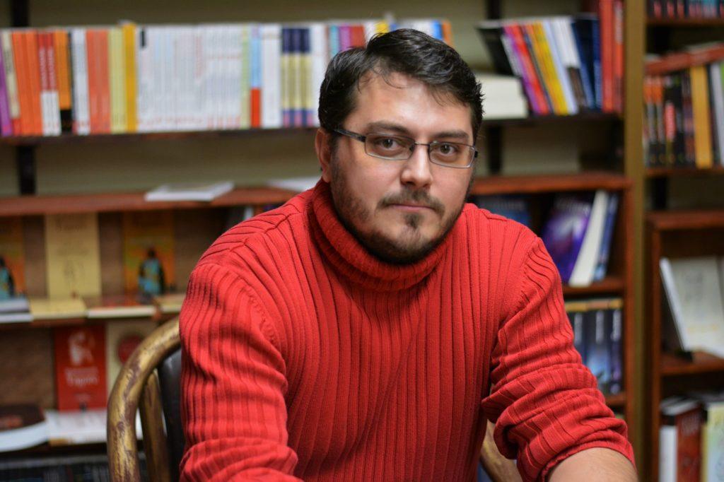 Mircea_Pricajan (3)