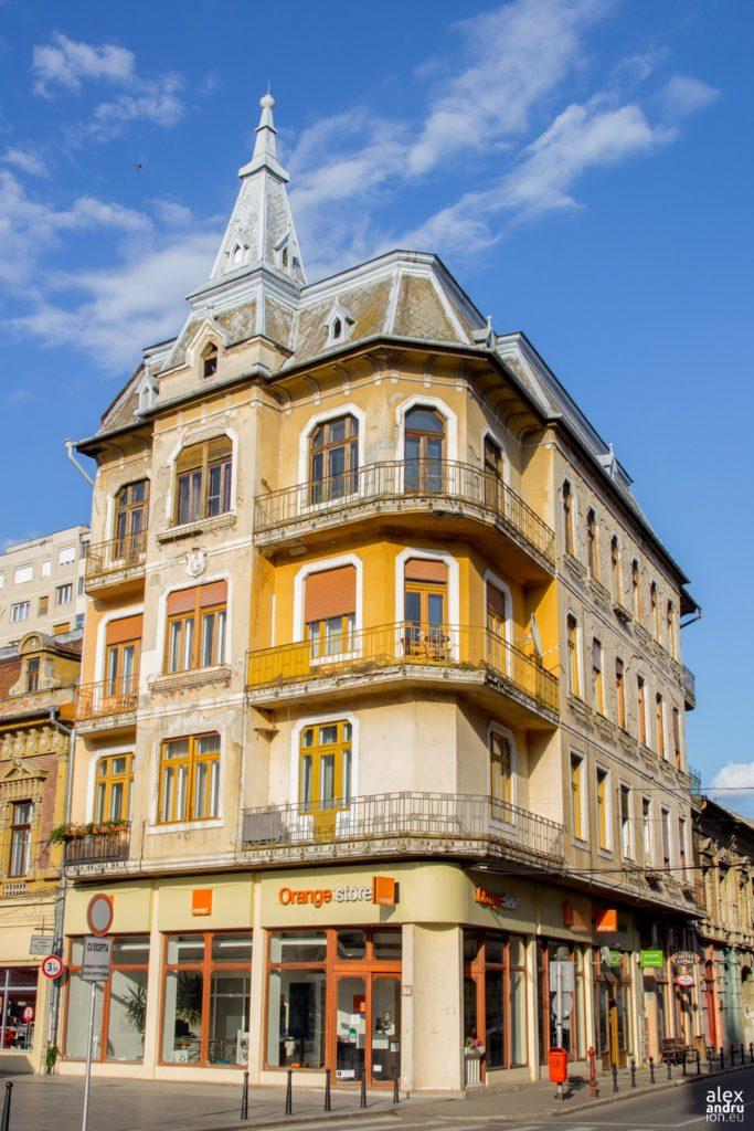 Palatul_Kolozsvari_Oradea_Bihor_Alexandru_Ion