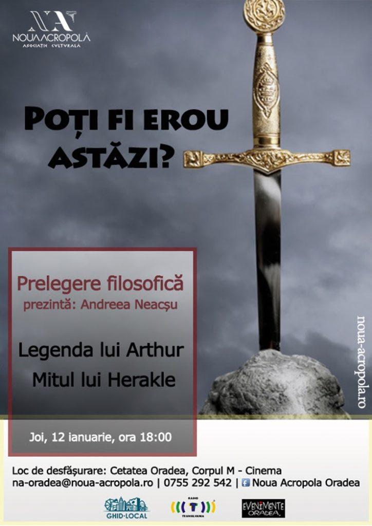 poti_fi_erou_astazi_asociatia_culturala_noua_acropola_oradea_cetatea_oradea