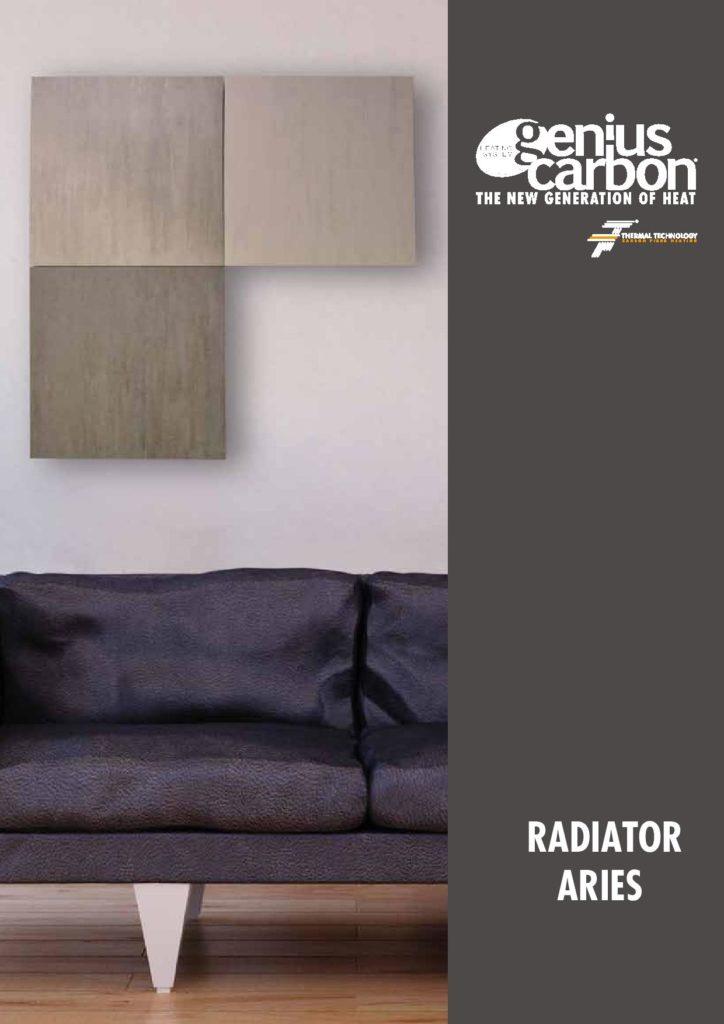 RADIATOR ARIES_GPM1_RO-page-001