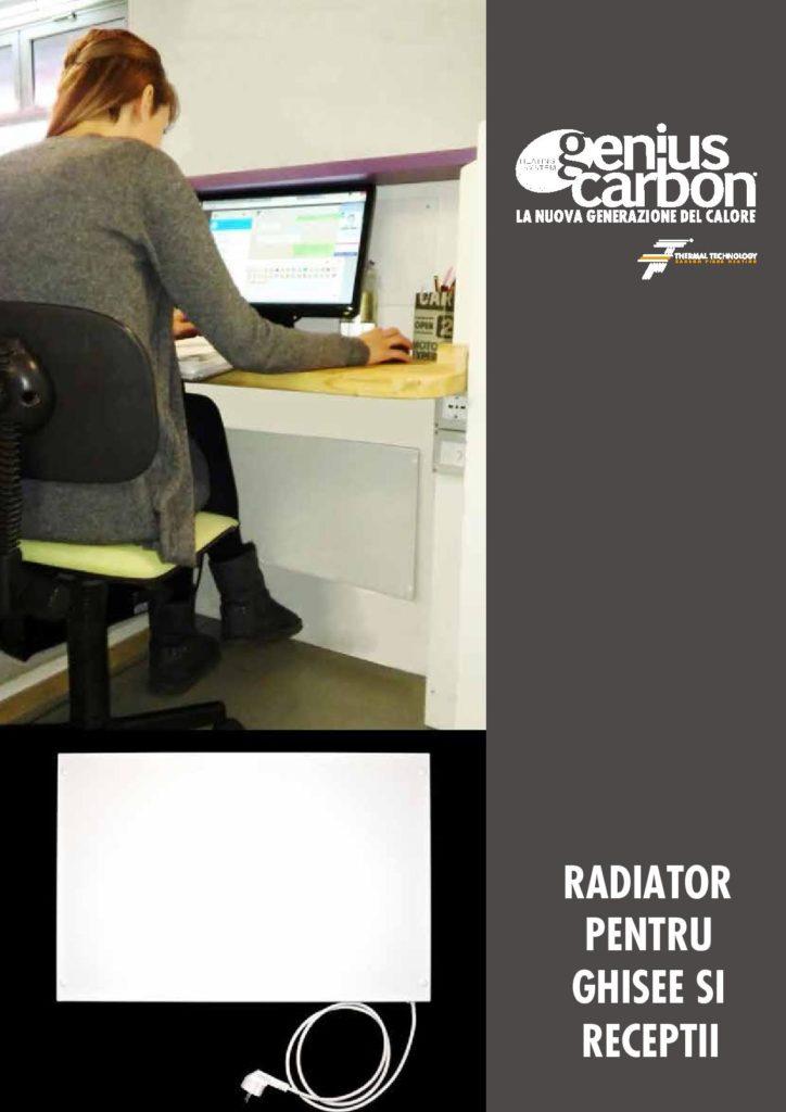 RADIATOR PENTRU GHISEE SI RECEPTII RD07_RO-page-001