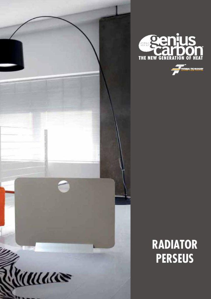 RADIATOR PERSEUS_GPR1_RO-page-001