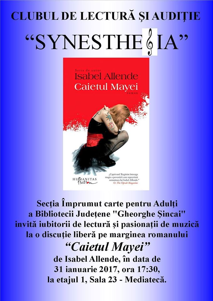 clubul_de_lectura_si_auditie_synesthesia_caietul_mayei