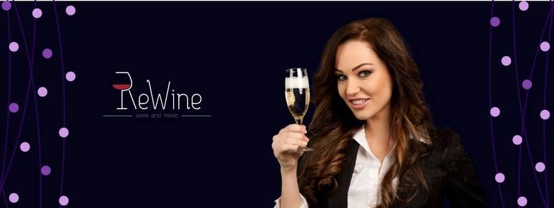 Ladies Only - Curs inițiatic în arta degustării vinului