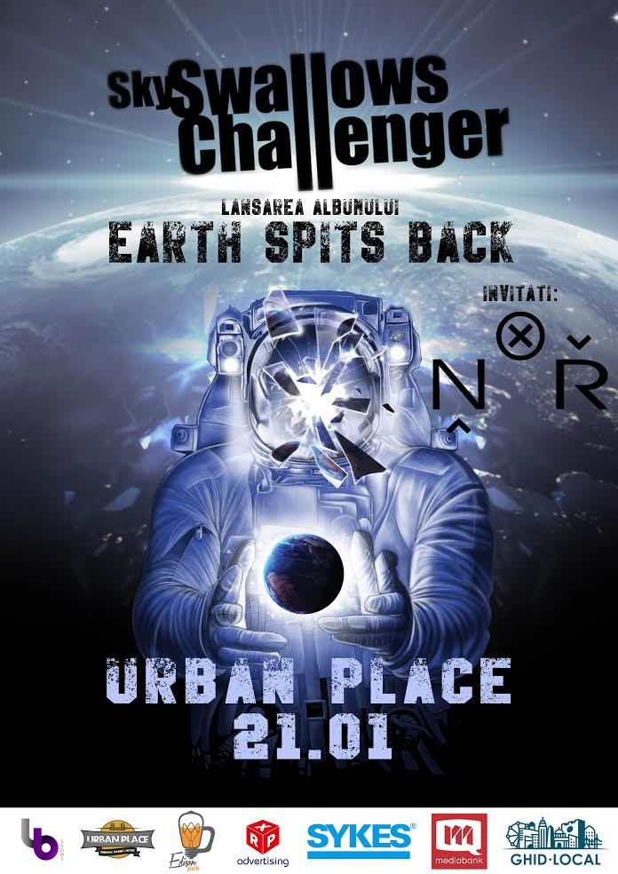 sky_swallows_challenger_nor_concert_urban_place_1