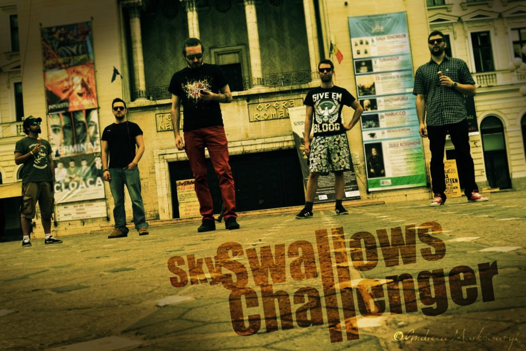 sky_swallows_challenger_nor_concert_urban_place_6
