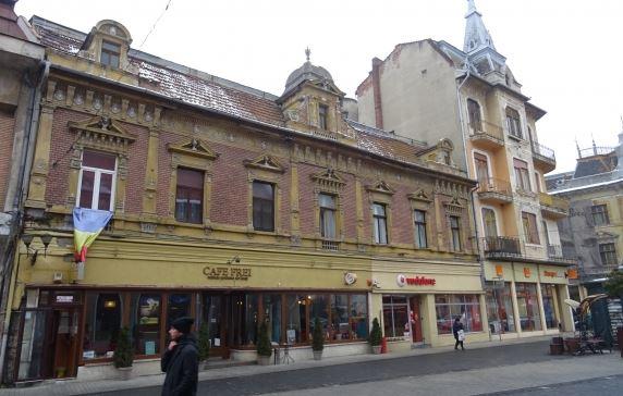 trei_cladiri_din_centrul_istoric_vor_fi_restaurate
