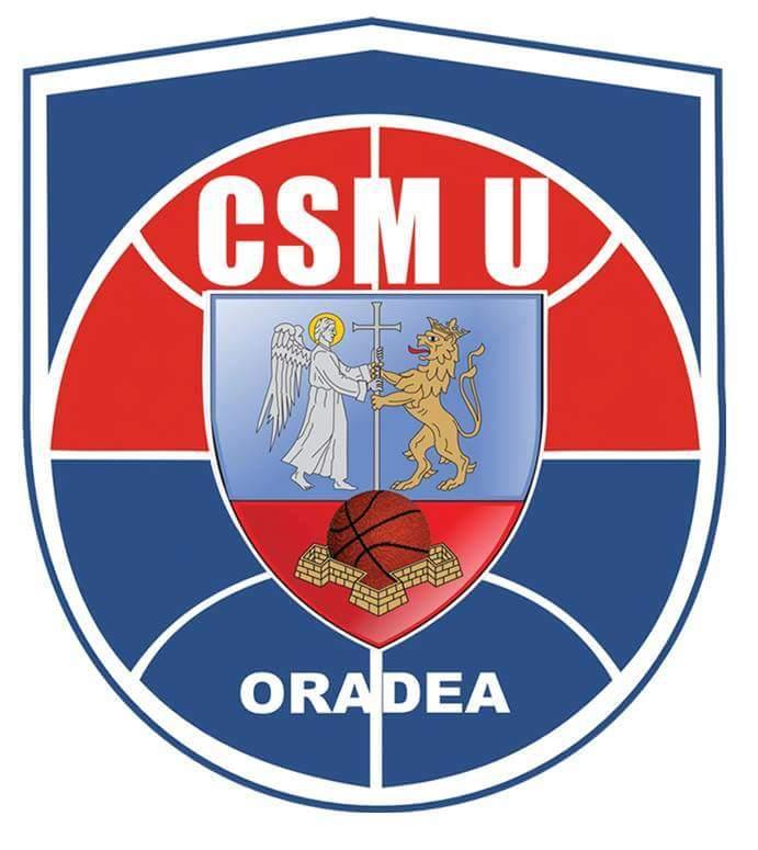 Umana Reyer Venezia VS CSM CSU Oradea