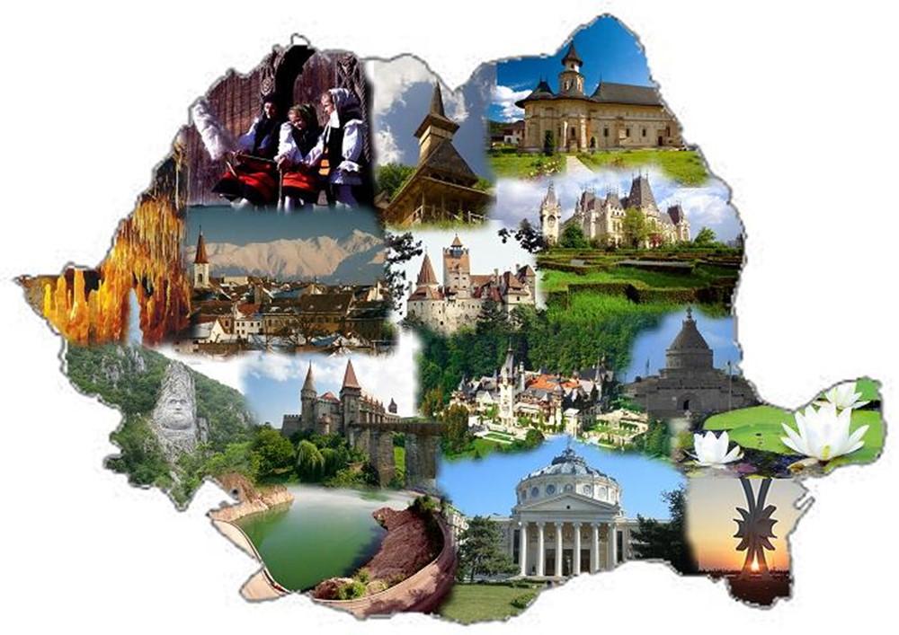 Turismul sustenabil și ghidul de turism