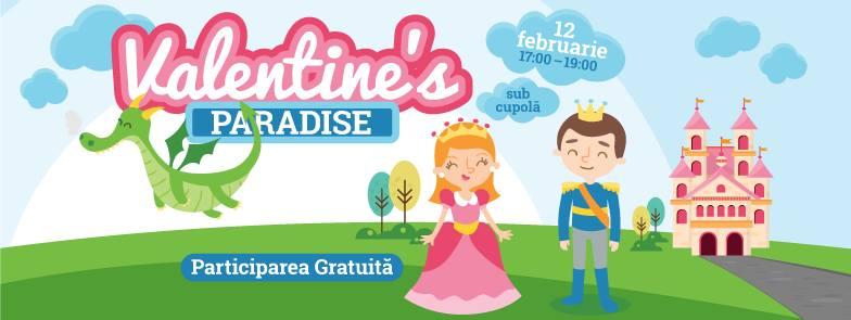 Petrecere medievală cu cavaleri și prințese - Oradea