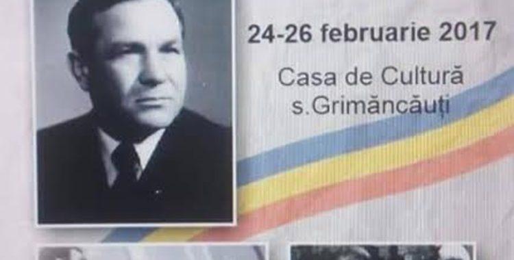 Turneul internaţional de box: Memorial Pavel Luşcevschii - Oradea