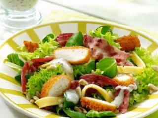 Restaurantul Better Food-Better Life