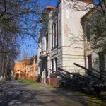 Singurul Muzeu Militar din Transilvania