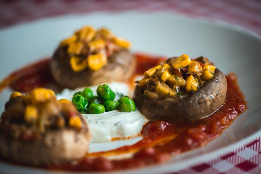 Curs intensiv de gătit raw și vegan - Oradea