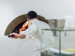 Burri - Pizza & Pizzanterii