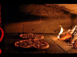 Pizzeria Lucapiero
