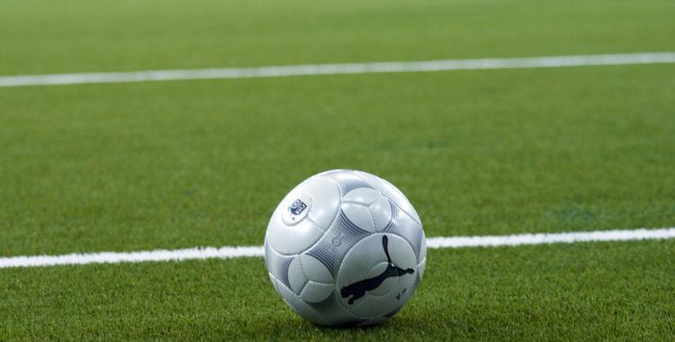 Fotbal în Oradea