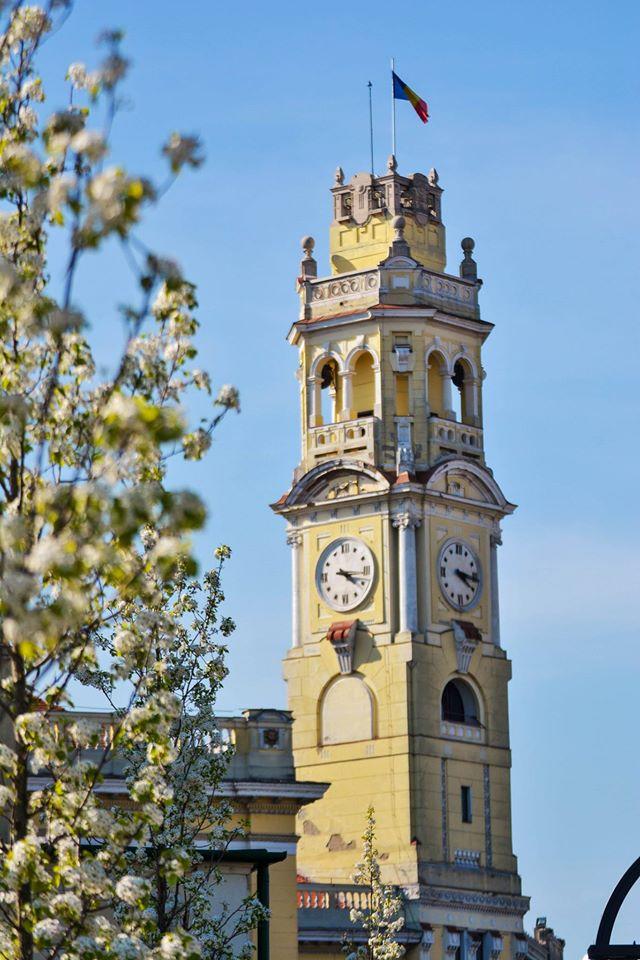 Ziua Oraşului Oradea
