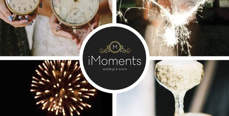iMoments