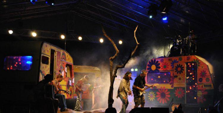 Festivalul Internațional de Teatru Atelier