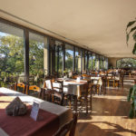 Restaurant Crinul Alb