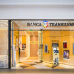 Banca Transilvania Sucursala Oradea