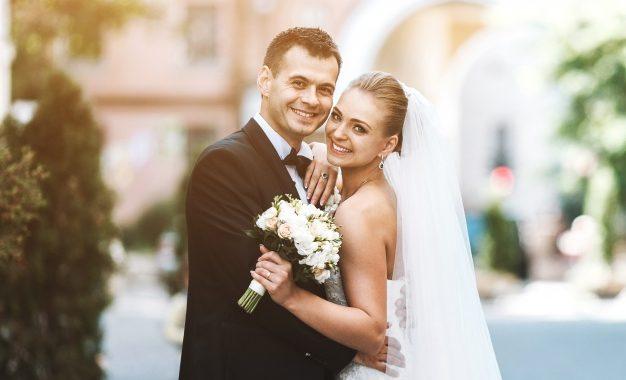 nuntă bihoreană