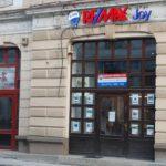 Agenția imobiliară Re/Max Joy Oradea