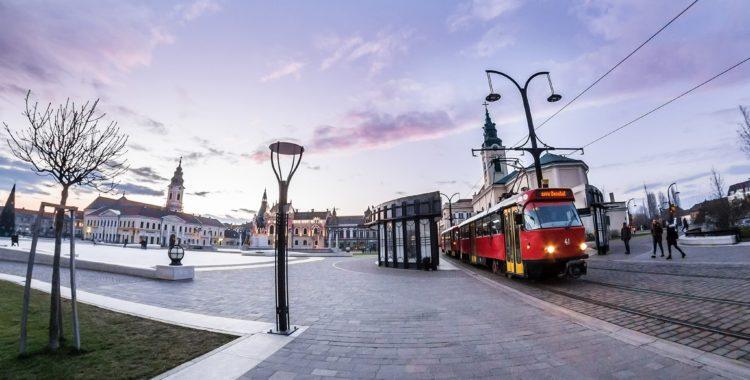 Ce poți face în Oradea, în săptămâna 22-28 ianuarie?