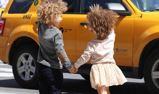 Kids Taxi Oradea