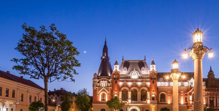 din Oradea