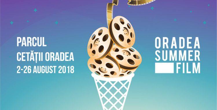 Oradea Summer Film