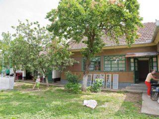 Casa CiM