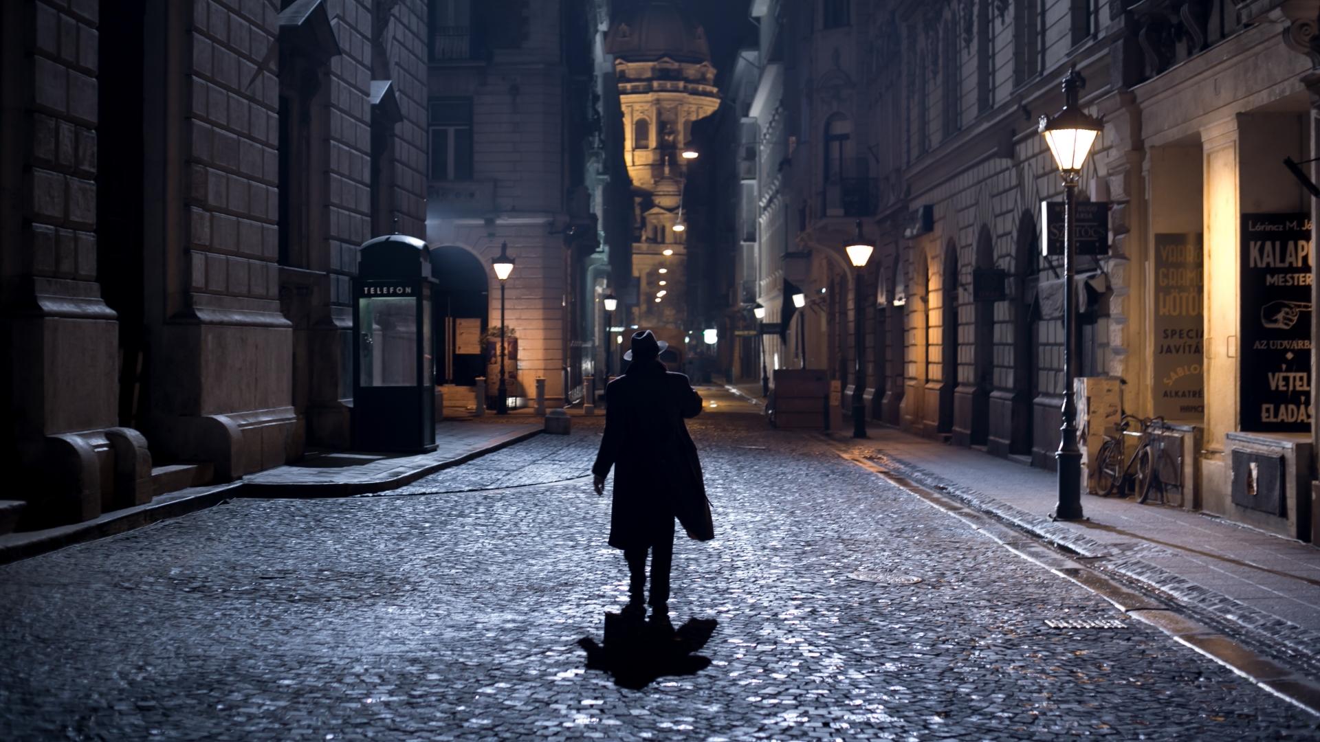 Noutăți și premiere cinematografice maghiare la prima ediție TIFF Oradea