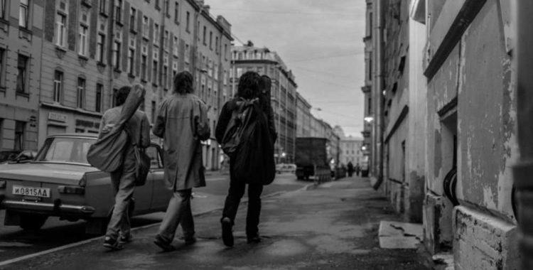 Festivalul Internațional de Film Transilvania la Oradea
