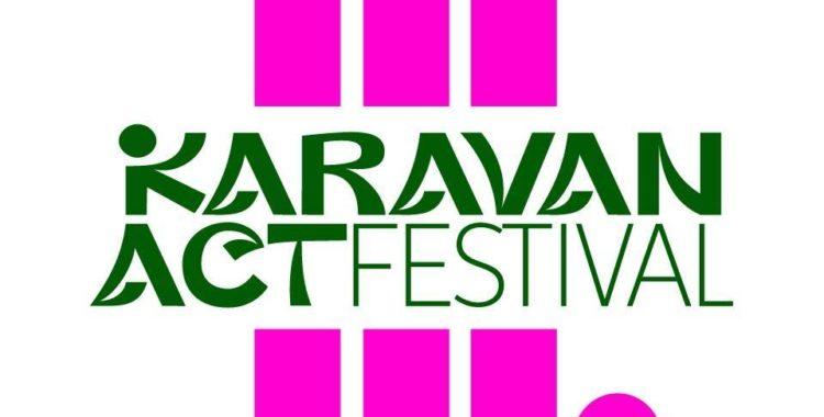 Festivalul KaravanAct