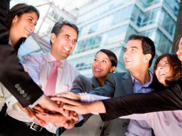 Leadership pentru management de nivel mediu