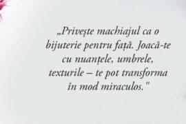 Vino Sa Cunosti Produsele ATELIER PARIS