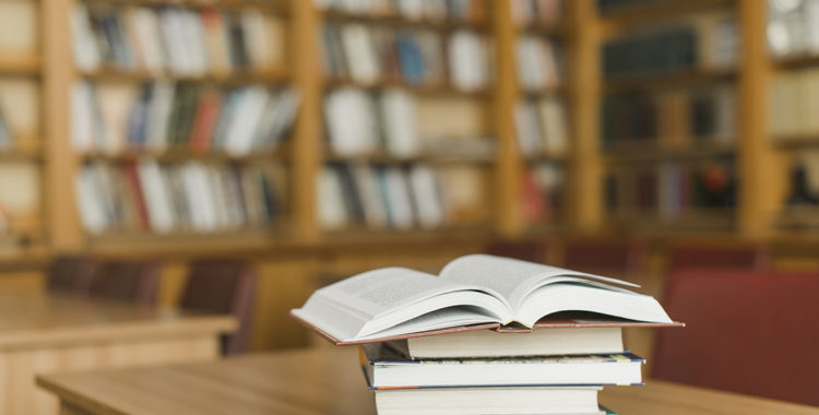 Ce citesc orădenii?