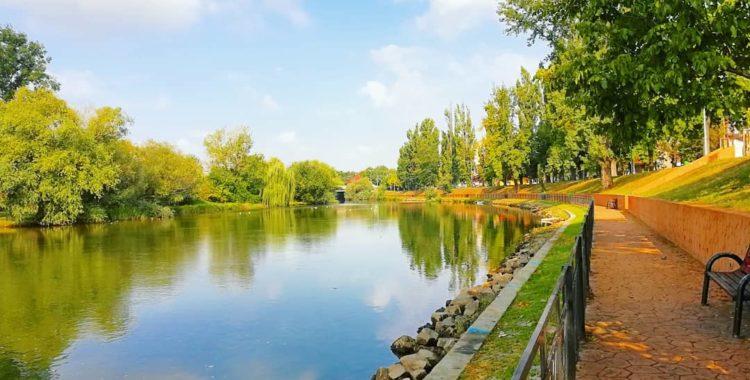 Plan de weekend: evenimente în Oradea în 14-16 septembrie